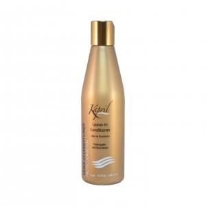 Kapril Leave-in Proteccion Botox 10 Oz.Fl.