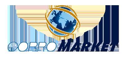 CorpoMarket Online
